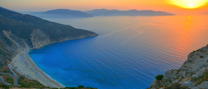 Kefalonia Best Deals
