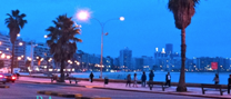 Montevideo Best Deals