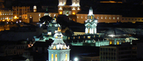 Quito Best deals