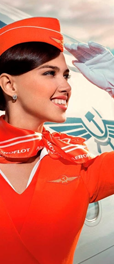 Aeroflot Offers