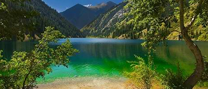 almaty Best Deals