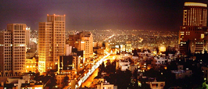 Amman Best Deals