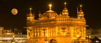 Amritsar offers and deals