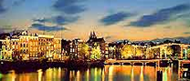 cheapest flight tickets to Amsterdam