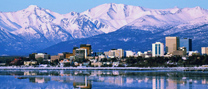 Anchorage deals and offers
