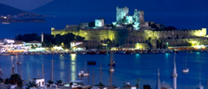 Bodrum Best Deals