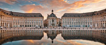 Bordeaux Best Deals