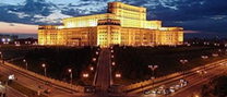 Bucharest Best Deals