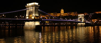 compare flights to Budapest