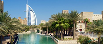 discounted flights to Dubai