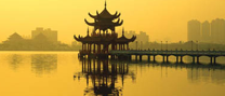Hanoi Best Deals