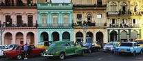 Havana Best Deals