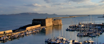 Heraklion Best Deals