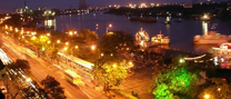 Ho Chi Minh City Best Deals