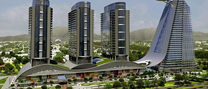 Islamabad Best Deals