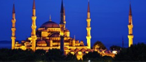 Istanbul Best Deals