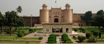 Lahore Best Deals