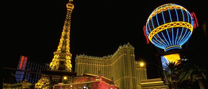Las Vegas Best Deals