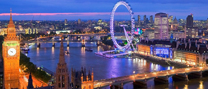 London Best Deals