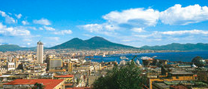 Naples Best Deals