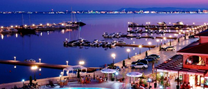 Paphos Best Deals