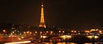 Paris Best Deals