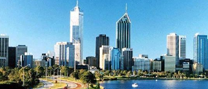 Perth Best Deals