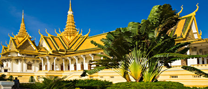 Phnom Penh Best Deals