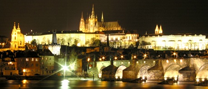 Prague Best Deals