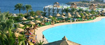 Sharm el Sheikh Best Deals