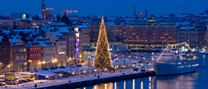 Stockholm Sweden Best Deals