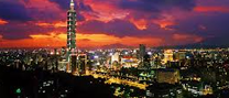 Taipei Best Deals