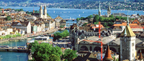 Zurich Best Deals