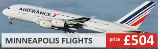 airfrance-special-flights-minneapolis