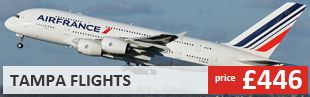 airfrance-special-flights-tampa