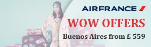 airfrance-wow-flight-offers-buenos-aires