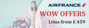 airfrance-wow-flight-offers-lima
