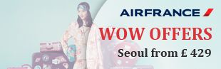 airfrance-wow-flight-offers-seoul