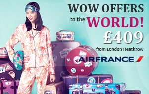 air-france-wow-offers-to-the-world