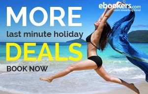 ebookers-com-lastminute-holiday-deals