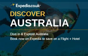 expedia-co-uk-explore-australia