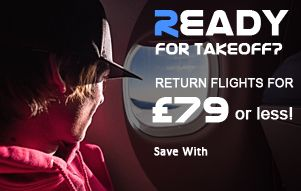 expedia-co-uk-return-flight-offers