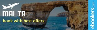 flight-deals-to-malta-london