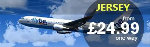 flybe-jersey-flight-deals