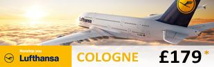 lf-discover-germany-flight-to-cologne