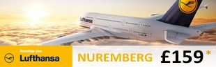 lf-discover-germany-flight-to-nuremberg