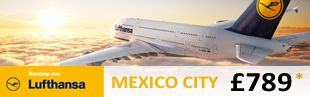 lf-flight-deals-mexico