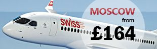 swiss-europe-flights-to-moscow