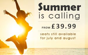 thomascook-airlines-summer-is-calling