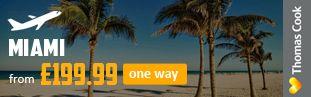 tmc-oneway-winter-flight-offers-miami